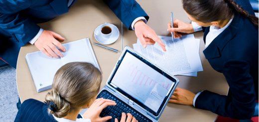 mariana-chaim-blog-organize-e-otimize-seu-negocio-com-ferramentas-de-gestao