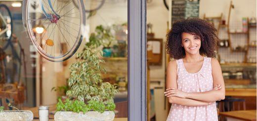 mariana-chaim-blog-voce-e-um-empreendedor-inovador