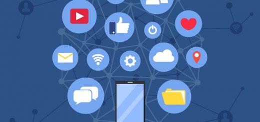 mariana-chaim-blog-5-dicas-para-aumentar-a-sua-carteira-de-clientes-atraves-das-redes-sociais
