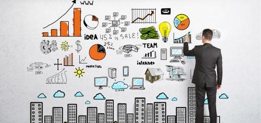 mariana-chaim-blog-o-que-e-um-bom-planejamento-de-marketin digital-para-a-sua-empresa