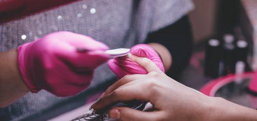 mariana-chaim-blog-faça-seu-salao-de-beleza-se-destacar-na-web