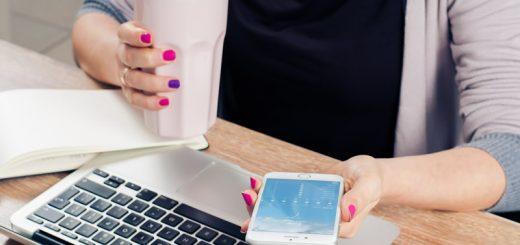 marianachaim-blog-marketing-digital-para-mulheres-um-mercado-em-expansão