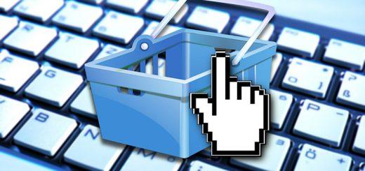 mariana-chaim-blog-marketplace-como-ele-pode-ajudar-o-seu-e-commerce