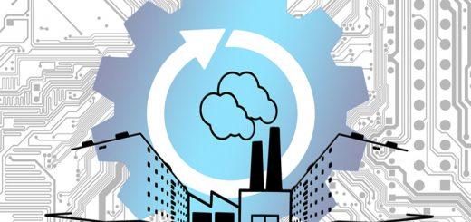 mariana-chaim-blog-o-que-é-indústria-4.0-e-como-ela-melhora-sua-produtividade