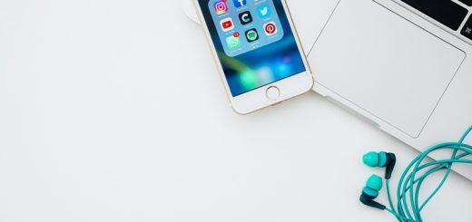 mariana-chaim-blog-saiba-com-as-redes-sociais-podem-ser-importantes-para-o-seu-negocio