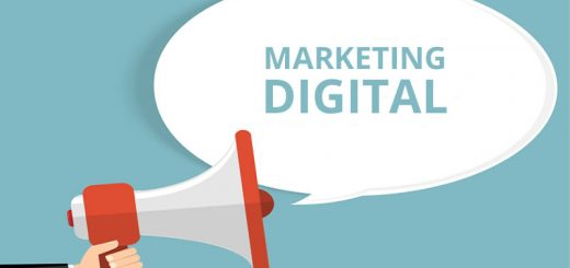 mariana-chaim-blog-5-mandamentos-do-marketing-digital