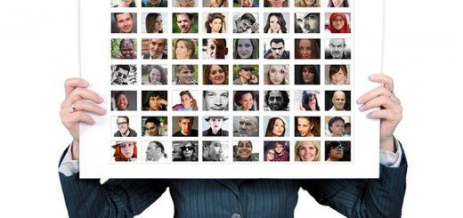 mariana-chaim-blog-a-fonte-de-leads-por-que-estar-nas-redes-sociais-e-importante
