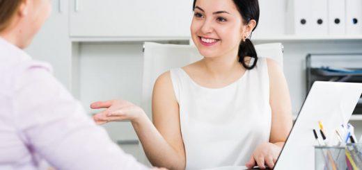 mariana-chaim-blog-a-importancia-de-manter-os-cadastros-de-clientes-atualizados
