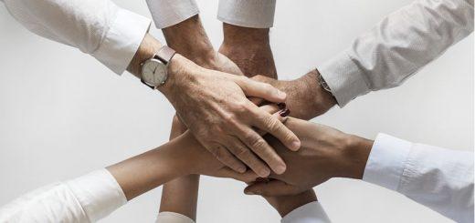mariana-chaim-blog-a-uniao-faz-a-forca-como-juntar-os-setores-sob-um-unico-objetivo