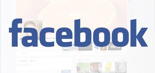 mariana-chaim-blog-afinal-investir-no-facebook-traz-resultados