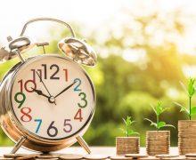 Análise de receitas – como mensurar a produção da sua empresa