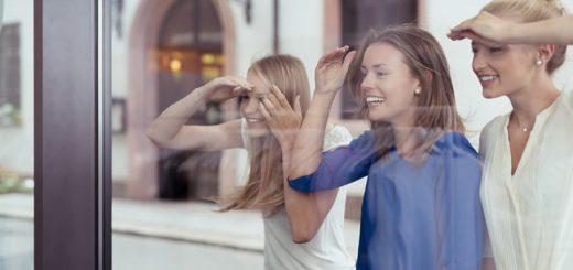 mariana-chaim-blog-atratividade-visual-a-importancia-de-chamar-a-atencao-do-seu-cliente