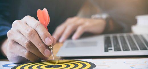 mariana-chaim-blog-como-a-definicao-de-metas-coletivas-pode-ajudar-o-seu-negocio