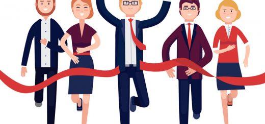 mariana-chaim-blog-competicao-entre-setores-ate-onde-pode-ir