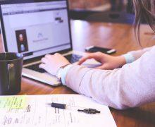 Construindo um planejamento sólido – aprenda a interpretar os dados