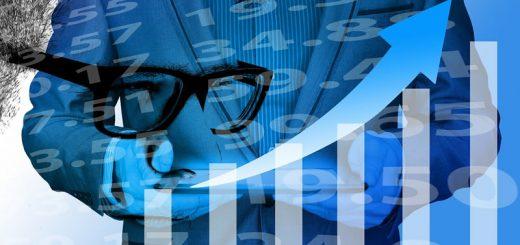 mariana-chaim-blog-equilibrando-as-finanças-da-sua-empresa