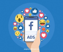 Mais simples do que parece – Domine o Facebook ADS