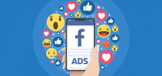 mariana-chaim-blog-mais-simples-do-que-parece-domine-o-facebook-ads