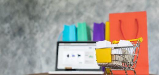 mariana-chaim-blog-marketing-de-varejo-dentro-e-fora-da-internet
