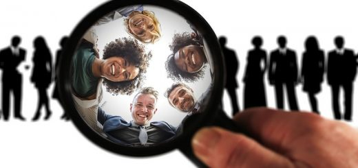 mariana-chaim-blog-o-calcanhar-de-aquiles-do-marketing-digital-investir-no-publico-alvo-errado