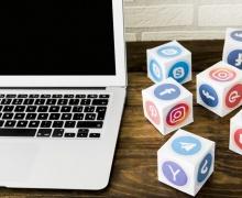 O segredo está nos detalhes – Redes sociais e suas particularidades
