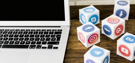 mariana-chaim-blog-o-segredo-esta-nos-detalhes-redes-sociais-e-suas-particularidades