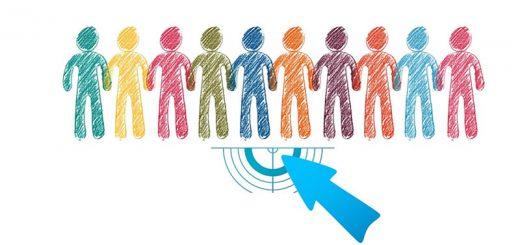 mariana-chaim-blog-voce-sabe-como-definir-seu-publico-alvo