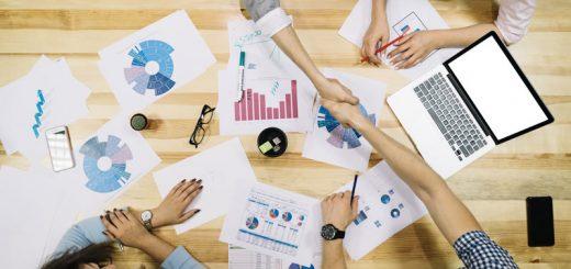 mariana-chaim-blog-como-agilizar-a-analise-financeira-da-sua-empresa