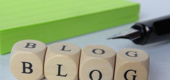 mariana-chaim-blog-a-importancia-de-um-blog-para-posicionar-bem-o-seu-site