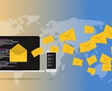 E-mail marketing – como utilizá-lo para vender serviços