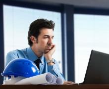 Site para serviços, o que deve ter e o que evitar?
